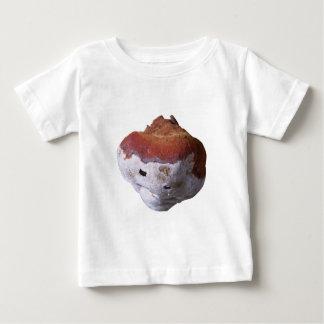 Tree mushroom mushroom mushroom bracket fungus t-shirts