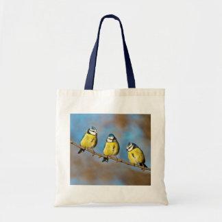 Tree-o Bag