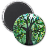 Tree of Enchantment Magnet