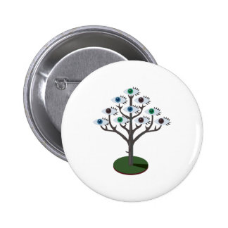 Tree of Eyes Button