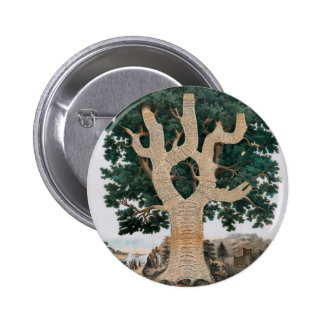 Tree Of Knowledge Pinback Buttons