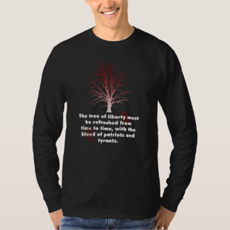 Tree of Liberty T-Shirt