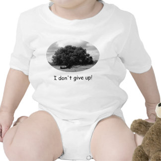 Tree of Life Baby Outfit Bodysuit