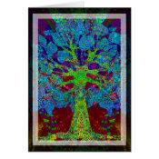 Tree of Life Boundless Enthusiasm Card (<em>$3.15</em>)