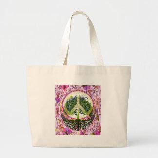 Tree of Life Breath of Life Bags