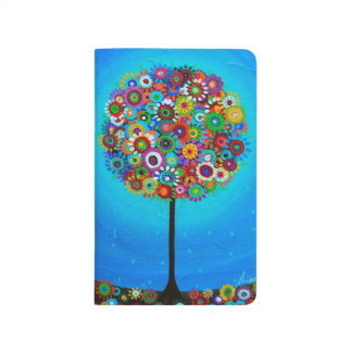 TREE OF LIFE BY PRISARTS JOURNAL