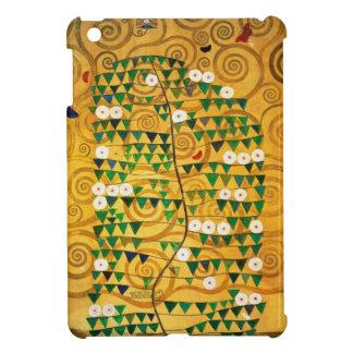 Tree of Life  c.1905-09 Cover For The iPad Mini