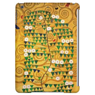 Tree of Life  c.1905-09 iPad Air Cases
