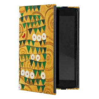 Tree of Life  c.1905-09 iPad Mini Case