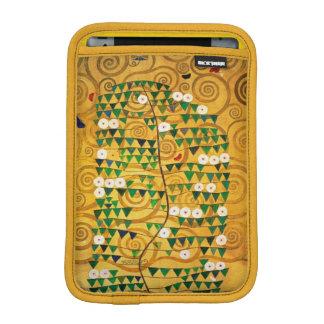 Tree of Life  c.1905-09 iPad Mini Sleeves