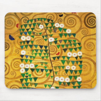 Tree of Life c 1905-09 Mousepads