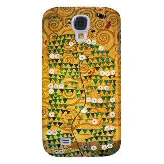Tree of Life  c.1905-09 Samsung Galaxy S4 Case