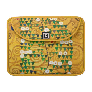Tree of Life  c.1905-09 Sleeves For MacBook Pro