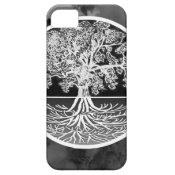 Tree of Life Calming iPhone SE/5/5s Case (<em>$26.35</em>)