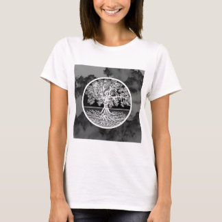 Tree of Life Calming T-Shirt