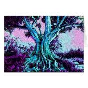 Tree of Life Card (<em>$3.15</em>)