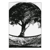 Tree of Life Card (<em>$2.95</em>)