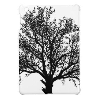 Tree of Life Case For The iPad Mini
