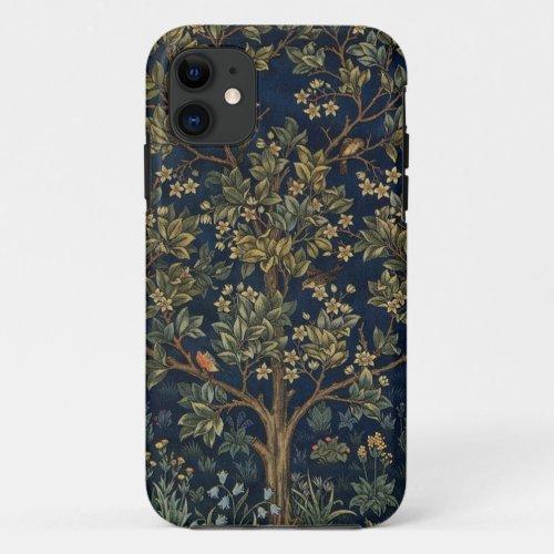 Tree of life Phone Case