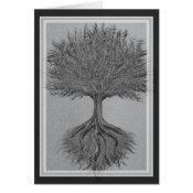Tree of Life Chrome 2 Card (<em>$3.15</em>)