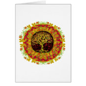 Tree of Life Constant Change Card (<em>$3.15</em>)