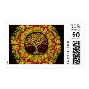 Tree of Life Constant Change Postage (<em>$25.25</em>)