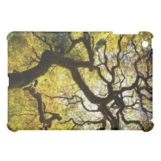Tree of Life Cover For The iPad Mini