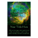 Tree of Life CustomizeABLE Poster (<em>$24.65</em>)