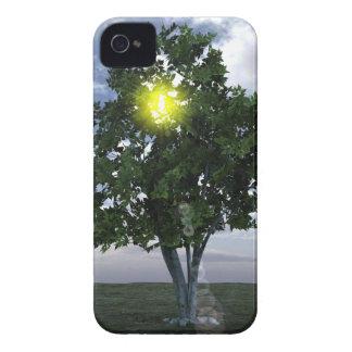 Tree of Life for BlackBerry Case