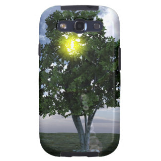 Tree of Life for Galaxy S Case Samsung Galaxy S3 Cases