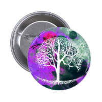 Tree of Life Galaxy Button