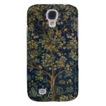 Tree Of Life Galaxy S4 Case