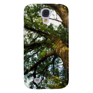 Tree of Life Galaxy S4 Cases