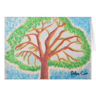 Tree of Life-gift cards