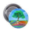 Tree of Life Happiness Button (<em>$3.20</em>)