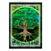 Tree of Life Health and Prosperity Card (<em>$3.15</em>)