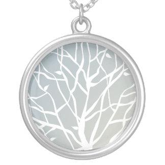 Tree of life II Pendant
