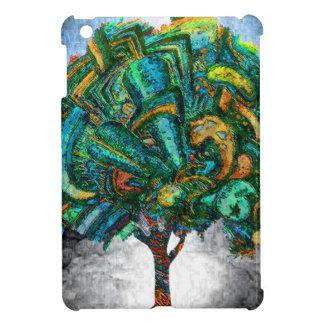 Tree of Life Invent iPad Mini Cases