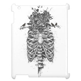 Tree of life iPad covers