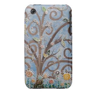 Tree of Life iPhone 3 Case