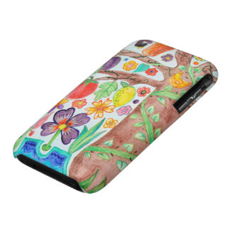 Tree of Life iPhone 3G Barely There Case-Mate iPhone 3 Case
