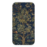 Tree Of Life iPhone 4/4S Covers