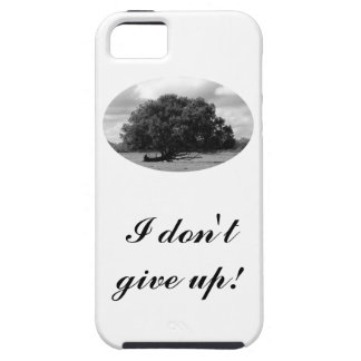 Tree of Life iPhone 5 Case-Mate Tough Cover