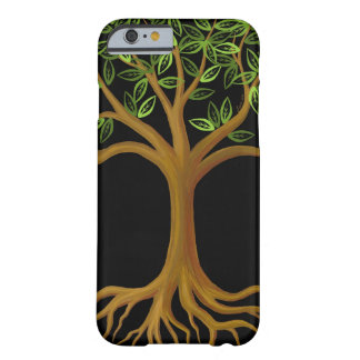 Tree of Life iPhone 6 case