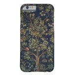 Tree of Life iPhone 6 Case