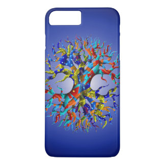 Tree of Life iPhone 7 Plus Case