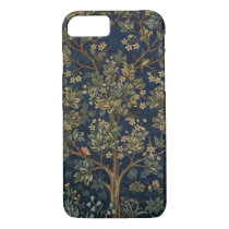 Tree of life iPhone 8/7 case