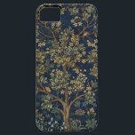 """Tree of life iPhone SE/5/5s case<br><div class=""""desc"""">Tree of life</div>"""
