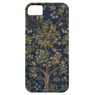Tree of life iPhone SE/5/5s case