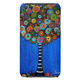 TREE OF LIFE iPod Case-Mate CASE